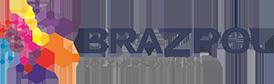 BrazPol